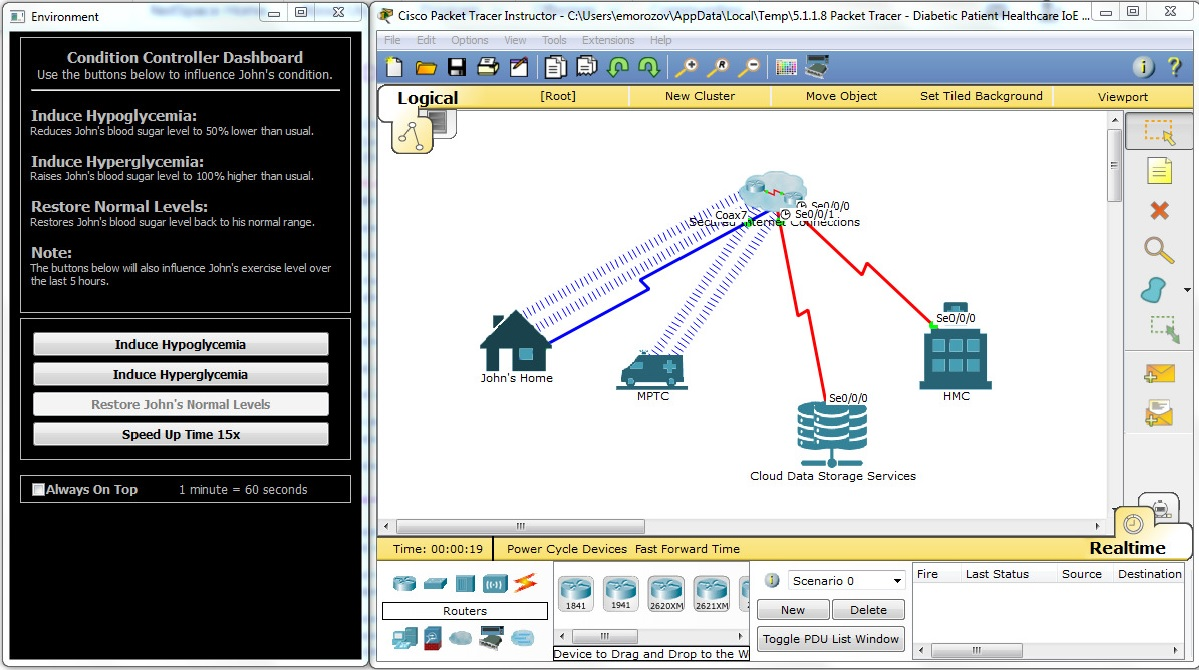 download cisco packet tracer 7.2 for windows 64-bit free