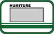 Humiture Monitor Icon
