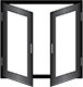 Window Icon