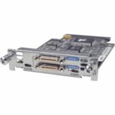 HWIC-4ESW 4-port single-wide 10//100 Copper Ethernet Cisco CISCO1841